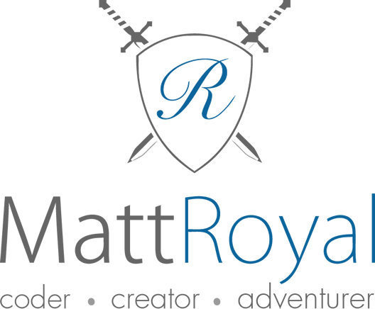 Matt Royal